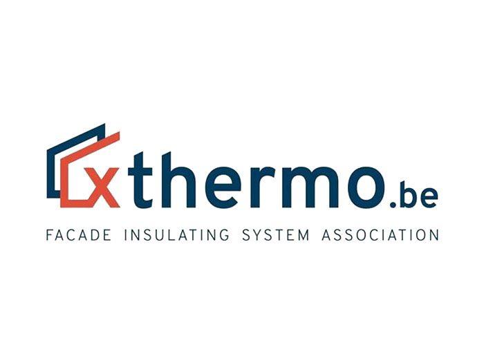 Logo von Xthermo
