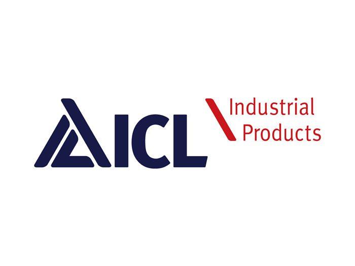 Logo von AICL