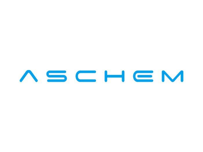 Logo von Aschem
