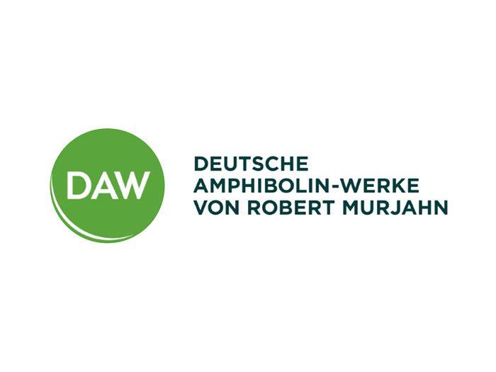 Logo von DAW