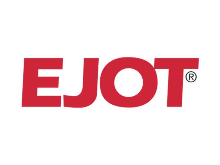 Logo von EJOT