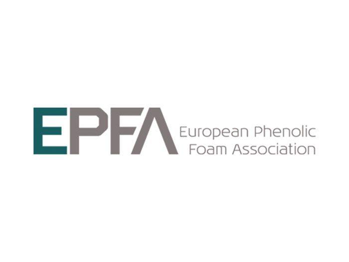 Logo von EPFA