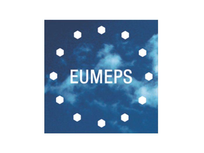 Logo von EUMEPS
