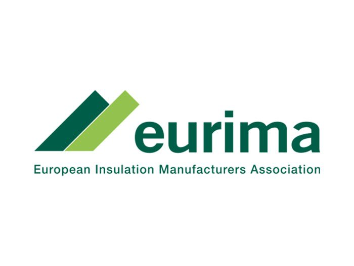 Logo von eurima