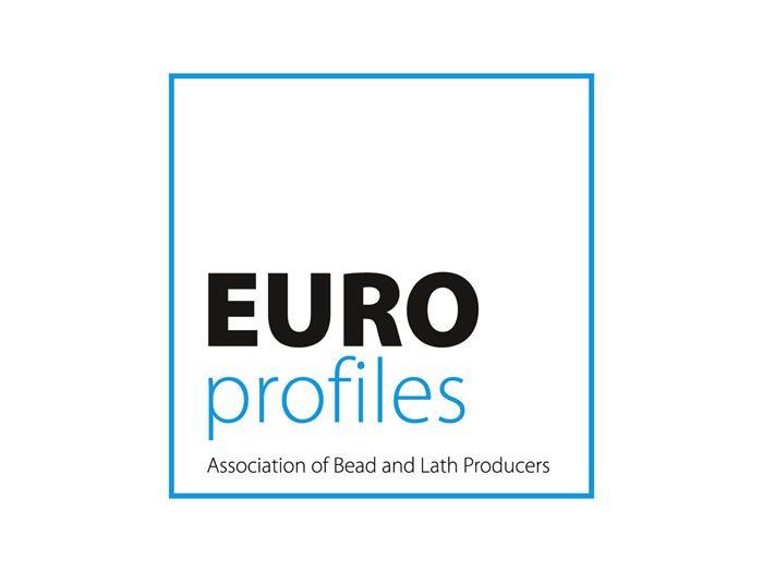 Logo von Euro profiles