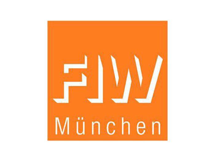 Logo von FIW