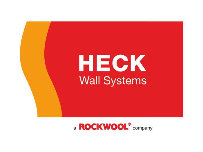 Logo von Heck