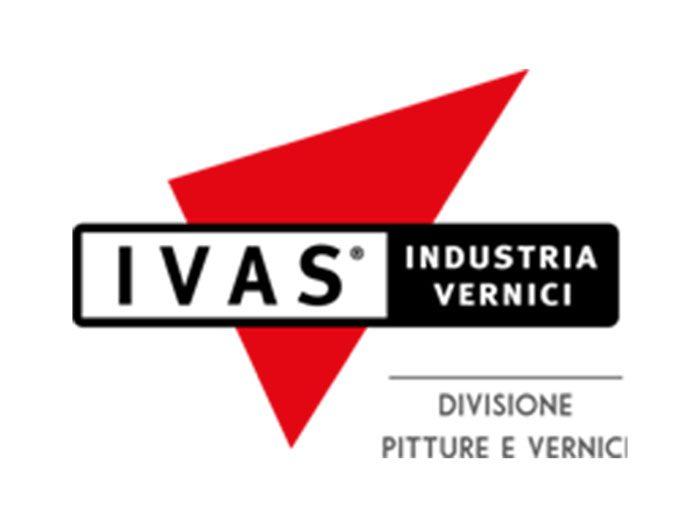 Logo von IVAS