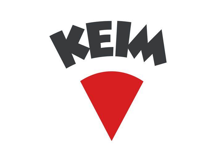 Logo von Keimfarben