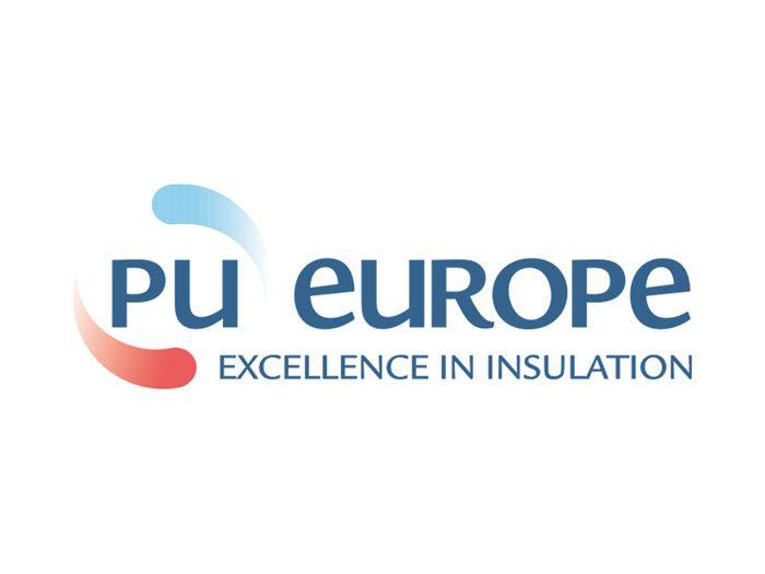 Logo von PU Europe