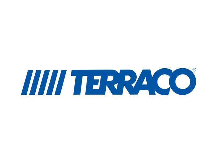 Logo von Terraco