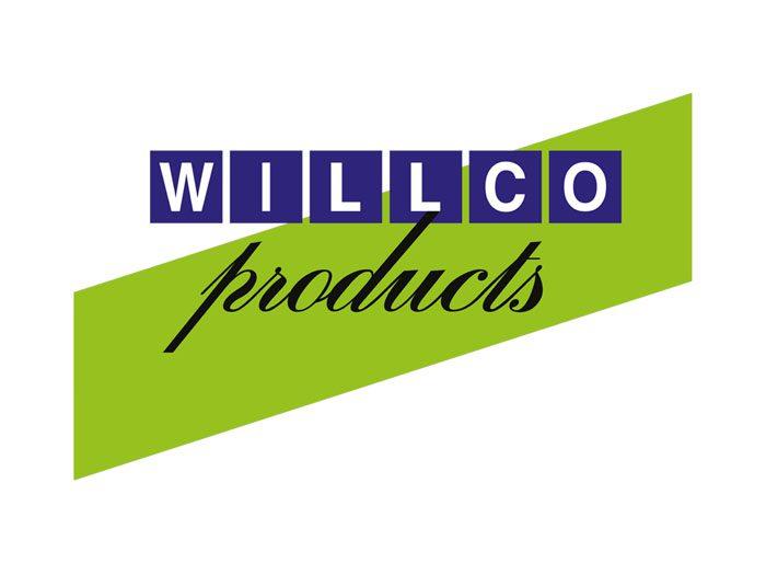 Logo von Willco