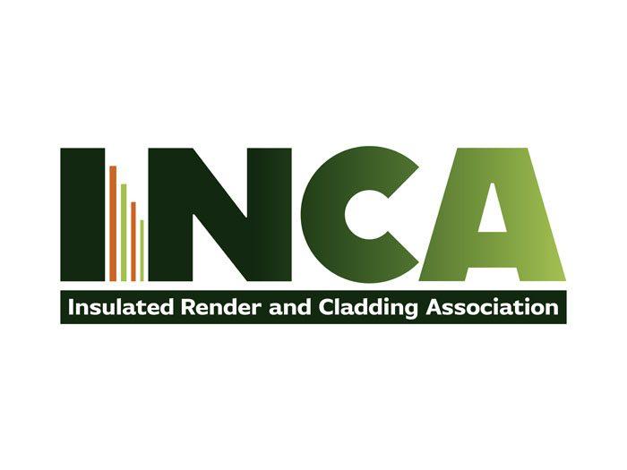 Logo von INCA