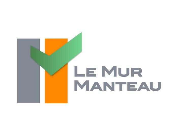 Logo von Le Mur