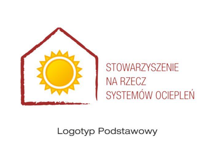 Logo von Stowarzyszenie
