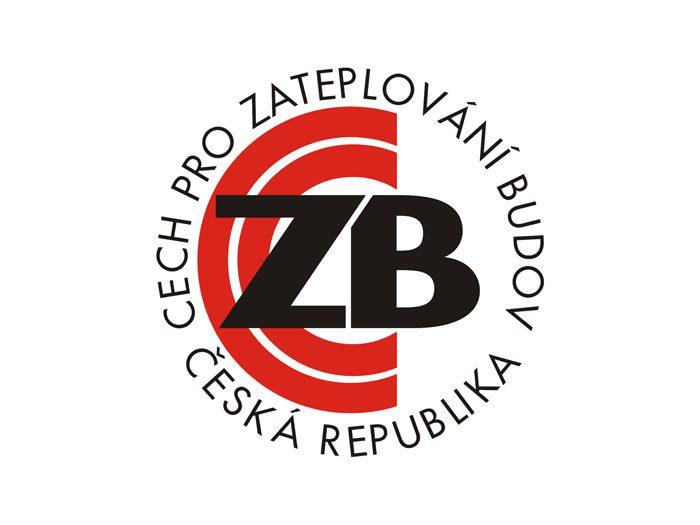 Logo von ZB
