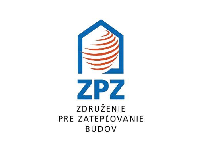Logo von ZPZ