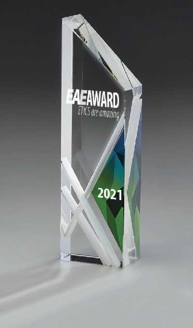 EAE_Award_2021_trophy vertical cut-out