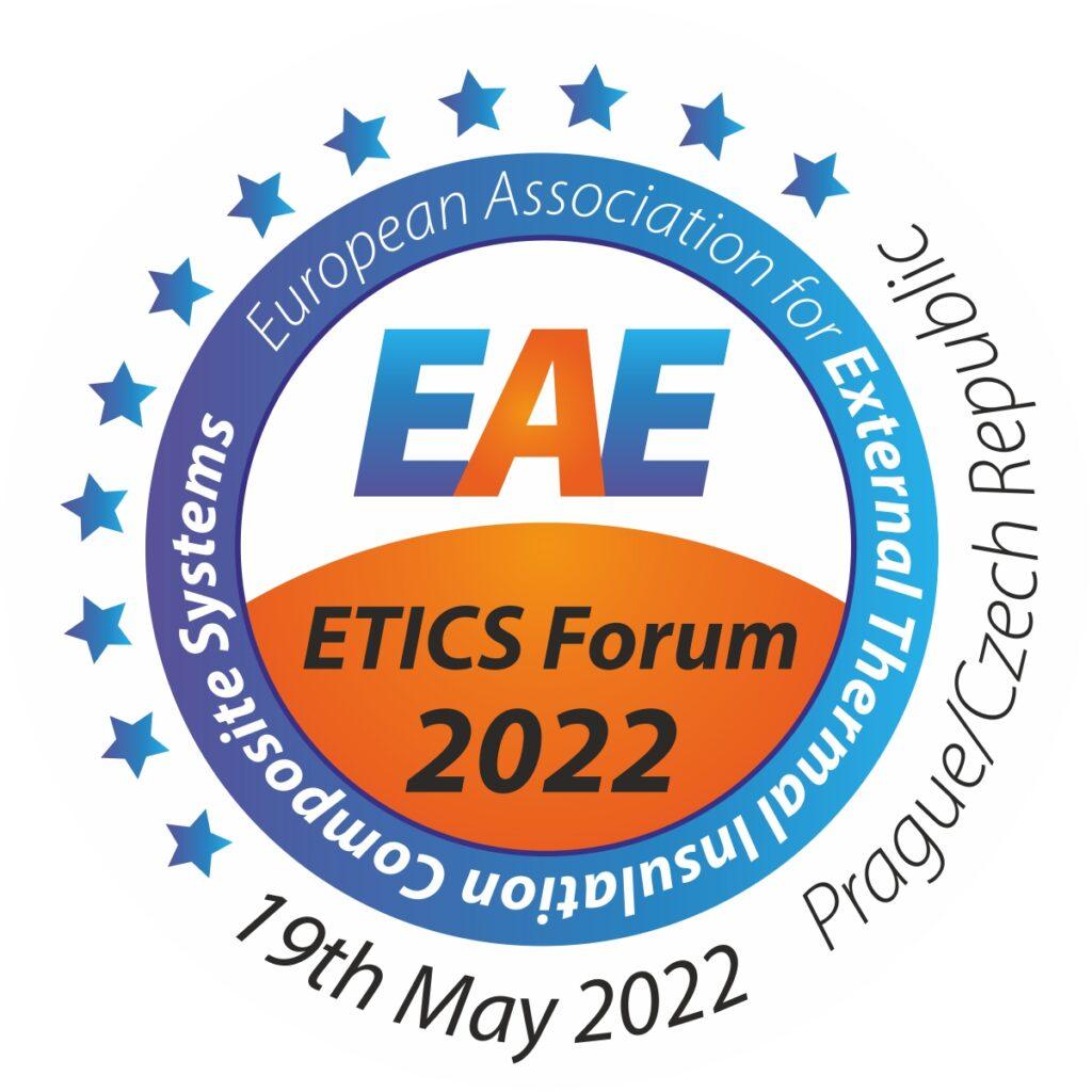 ETICS Forum 2022