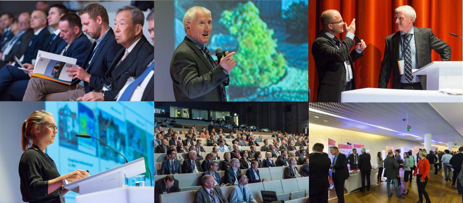 ETICS_Forum_2021 collage of 6 pictures