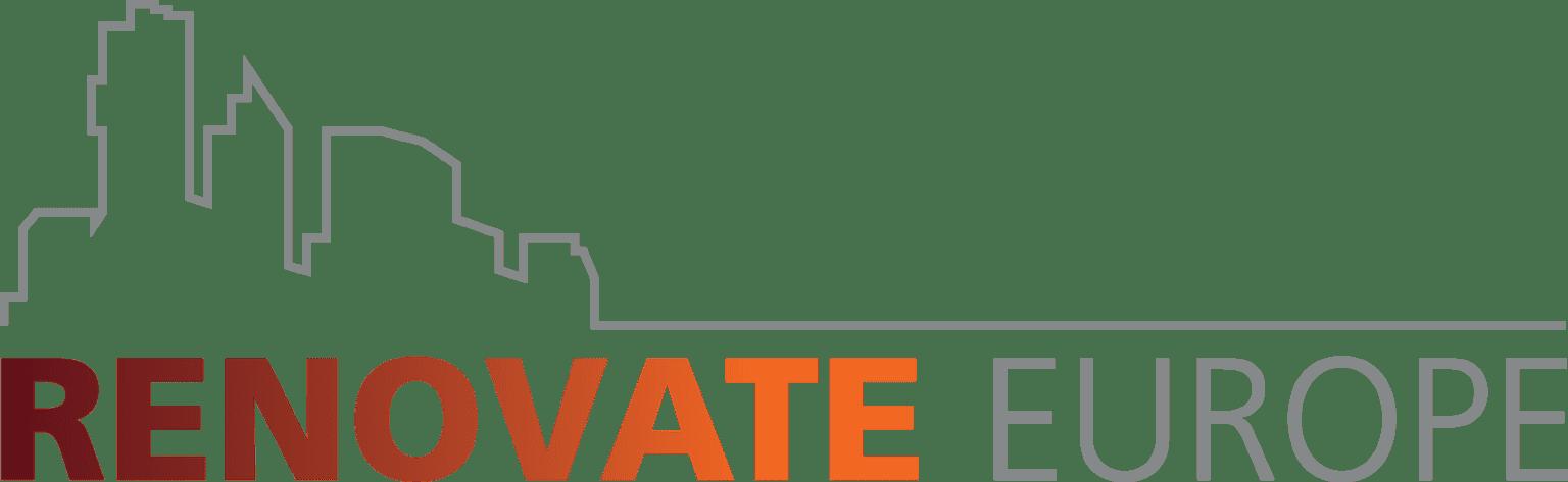 RENOVATE_EUROPE_logo