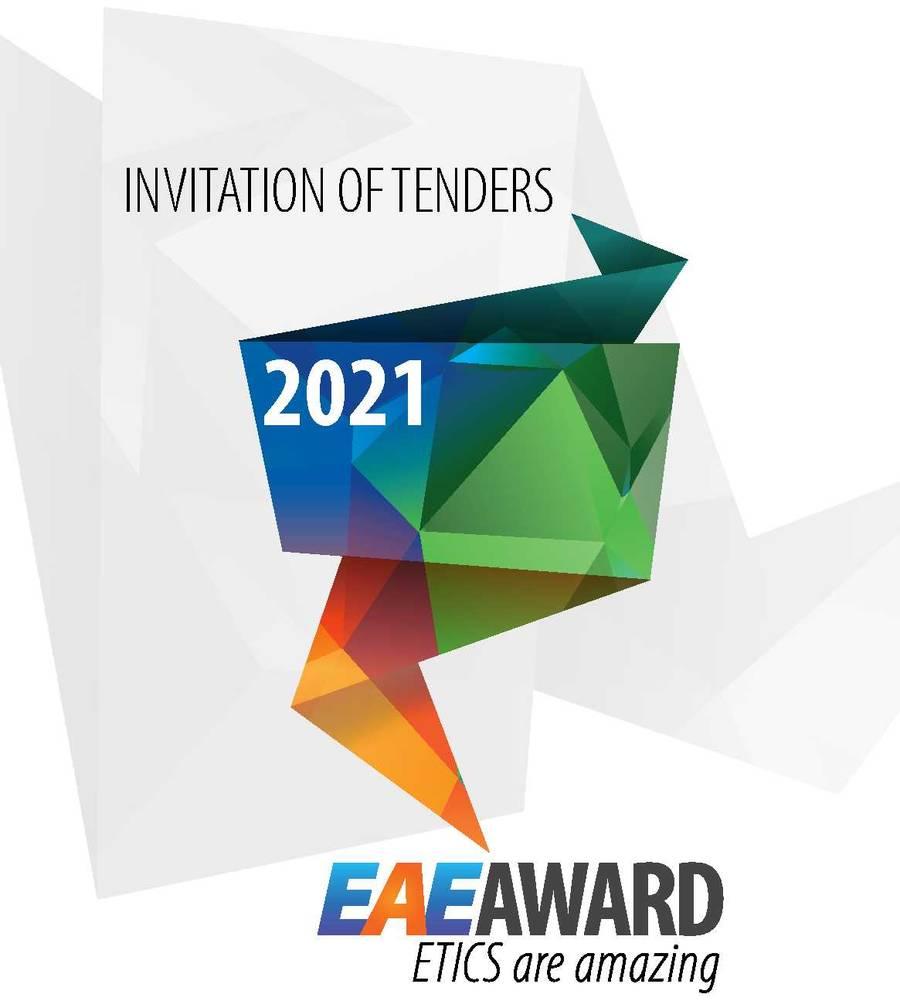 Award_2021 vertical logo