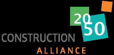 Construction2050_logo