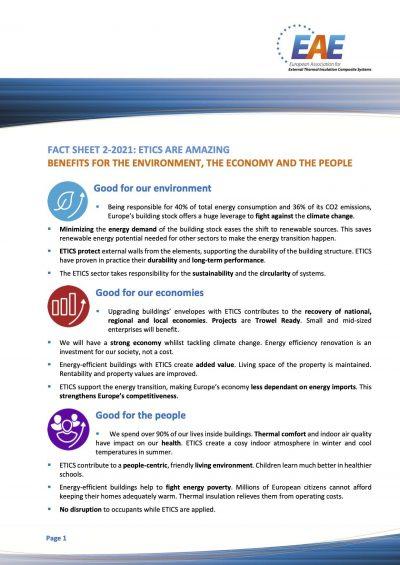 ETICS_are_amazing document overview