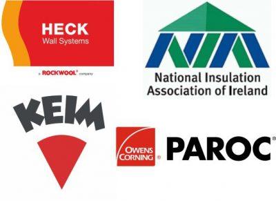 4 logos of new members