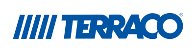 Terraco_blue_logo