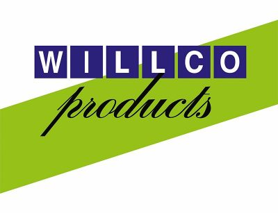 WILLCO_logo