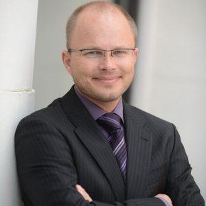 portrait-picture-Ralf-Pasker